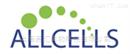 AllCells 脐静脉内皮细胞 单个核细胞
