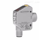 邦纳BANNER全能型光电传感器