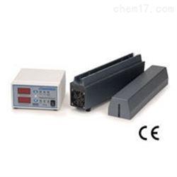 加热器/冷却器温控模块和色谱柱支架