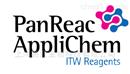 AppliChem 试剂代理销售 全国代理