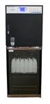 SN-3000A在线式24瓶水质超标留样器 采样器