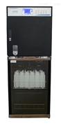 SN-3000A在線式24瓶水質超標留樣器 采樣器