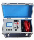 PJDT-5D带电池接地导通测试仪
