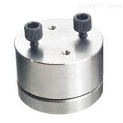 MiniPulse 脉冲阻尼器