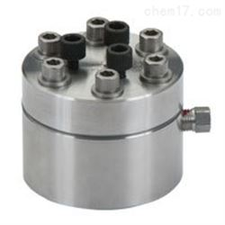 UHP脈衝阻尼器