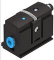 SDE5-D10-C-Q4E-P-M8德国费斯托FESTO压力开关功能选择