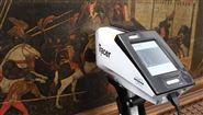 TRACER手持式XRF光谱分析仪