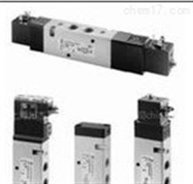 SXE9573-A76-00原装英国诺冠NORGREN电磁导阀参数介绍