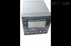 JC-PH5000型-在线式PH/ORP计-