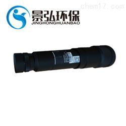 JH8020型锅炉烟度检测仪烟气黑度测试仪