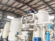 西藏制氮机厂家,西藏空分设备