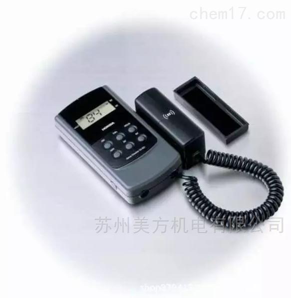 IG-331日本HORIBA堀场IG-331光泽度计