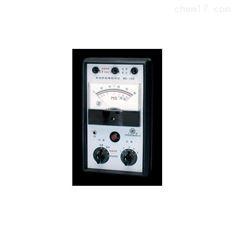机械厂用MC-100电动机故障检测仪
