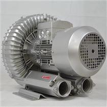 工業曝氣旋渦氣泵