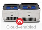 A37834MINIAMP THERMAL CYCLER|PCR仪现货