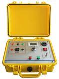 PJDY-20低电压测试仪