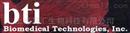 Biomedical TechnologiesBTI 试剂代理销售 国内代理