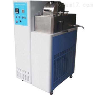 XJ-6603B脆化溫度試驗機