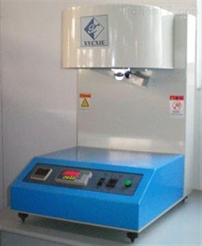 XJ-6605熔融指數儀價格