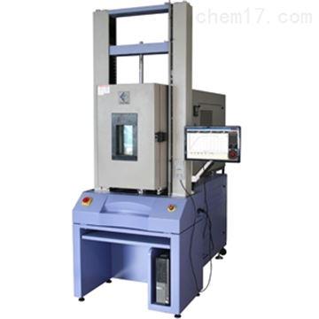 XL-GDT高低温材料试验机