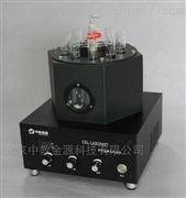 CEL-LAB200E7 平行光化学反应仪