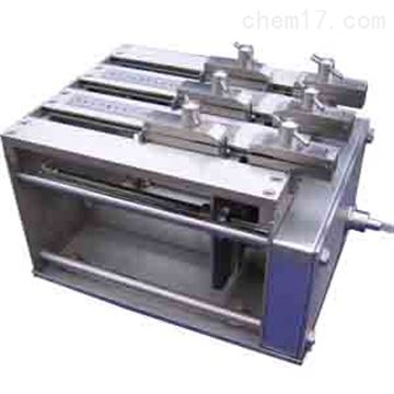 XD-6808-C低温拉伸试验装置