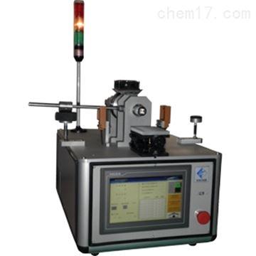 XS-緩沖器耐久試驗機