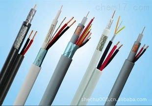 HYAC-索道电缆线直径为0.4,0.5