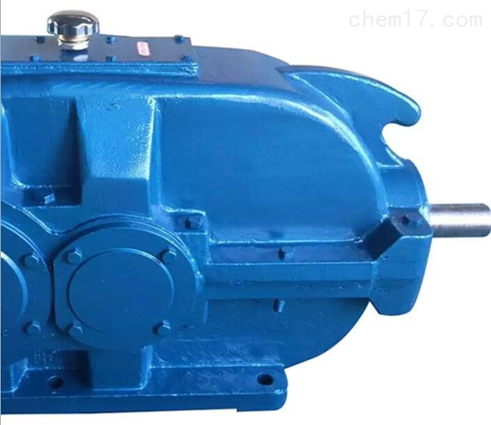 DBYK280减速机