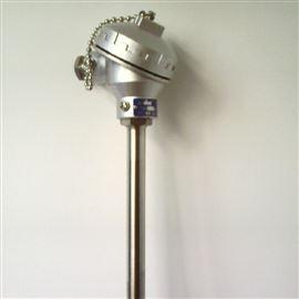 WZP-130无固定装置热电阻