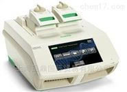 美国Bio-Rad C1000 PCR仪价格