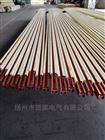 上海特价供应单极铜滑线