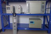 上海油色谱分析仪装置