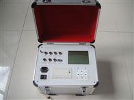 四级承试设备断路器机械特性测试仪
