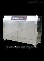 ZN-T臺式紫外光老化試驗箱結構