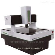 供應天準龍門式自動影像測量儀VMG15202C