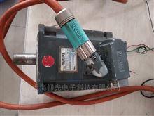 西门子伺服电机维修1FK7105 维修