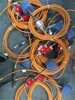 MTS位移传感器GHM0310MR021A0