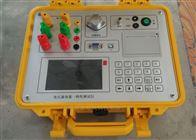 GY3013自带三相变压器容量特性测试仪