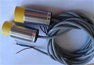 TURCK超聲波傳感器德國原裝