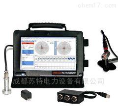 上海/风机现场动平衡测量仪