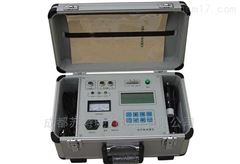 S956Y-1动平衡测试仪