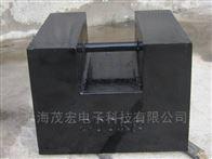 M1级500公斤铸铁砝码