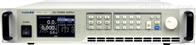 FTP020-120-40費思FTP020-120-40程控直流電源
