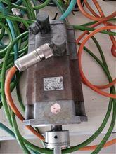 伺服电机维修西门子伺服电机维修方法