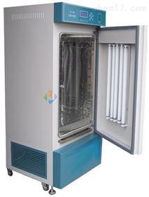 郑州恒温恒湿箱HWS-1250注意事项