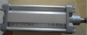 UNIVER气缸AC-7530R
