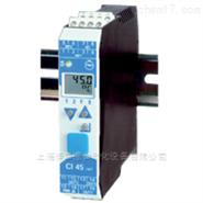 CI45德国PMA导轨安装变送器过程控制器