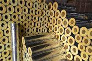 玻璃棉保温管壳供货价新闻