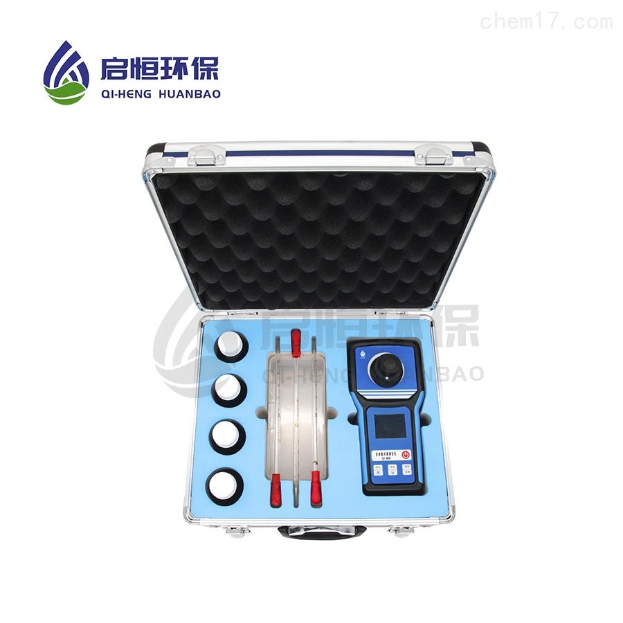 cod氨氮水质检测仪